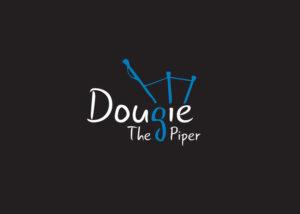 Dougie Logo
