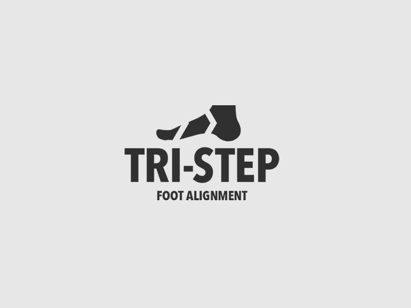 Tristep Logo